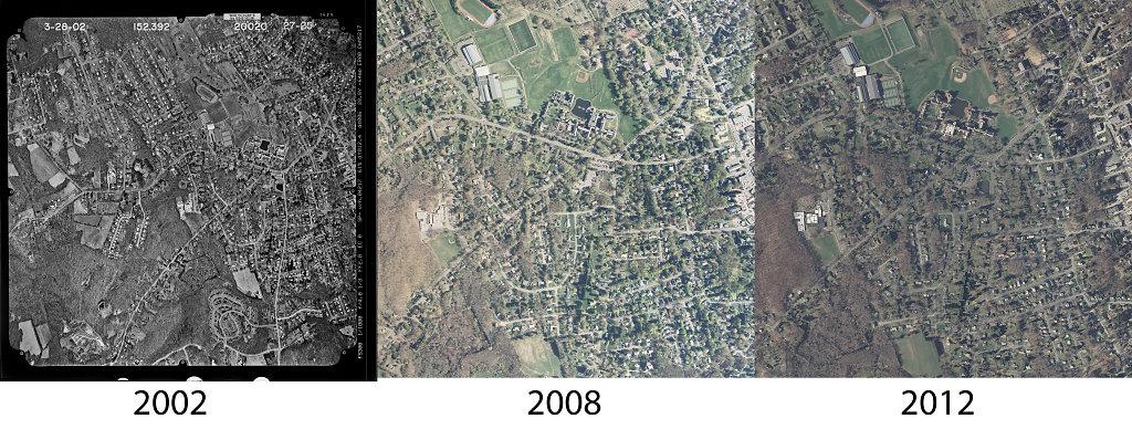 2002-2012-summary-a.jpg