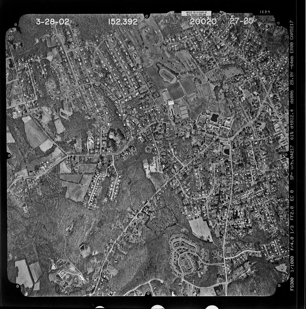 2002-Watertown.jpg