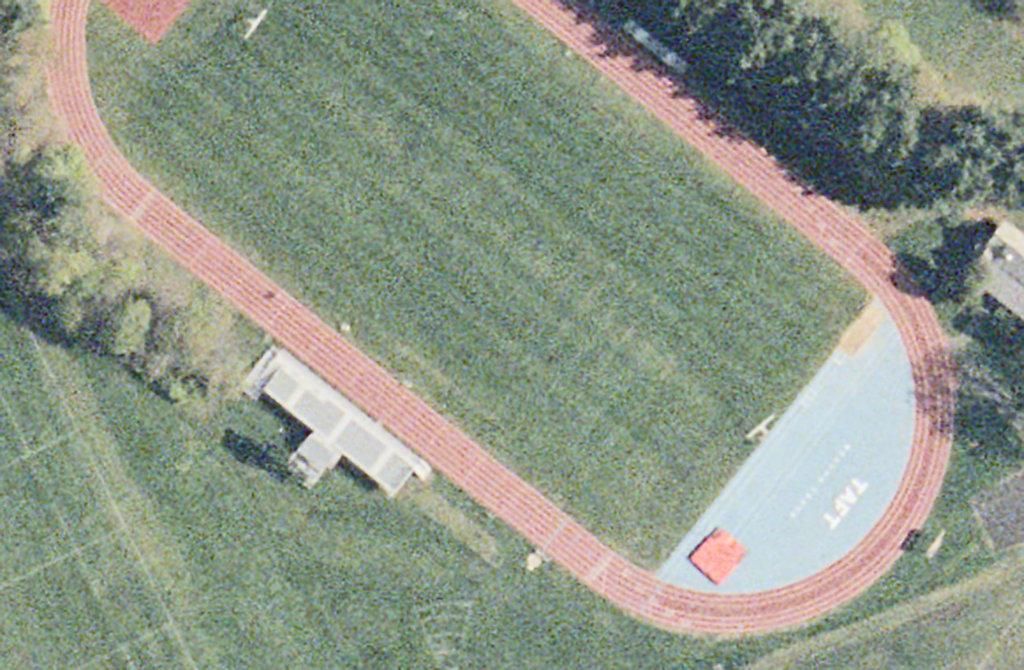 2008-football-field-b.jpg