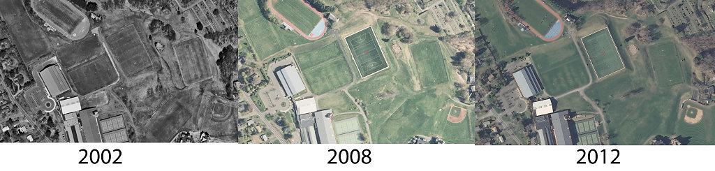 2012-Watertown-Taft-Crop-b.jpg