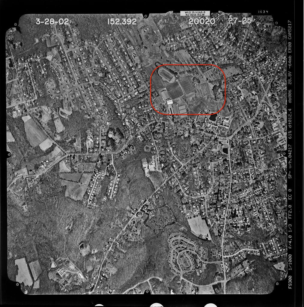 MJB-20160922-area-of-detail-b.jpg