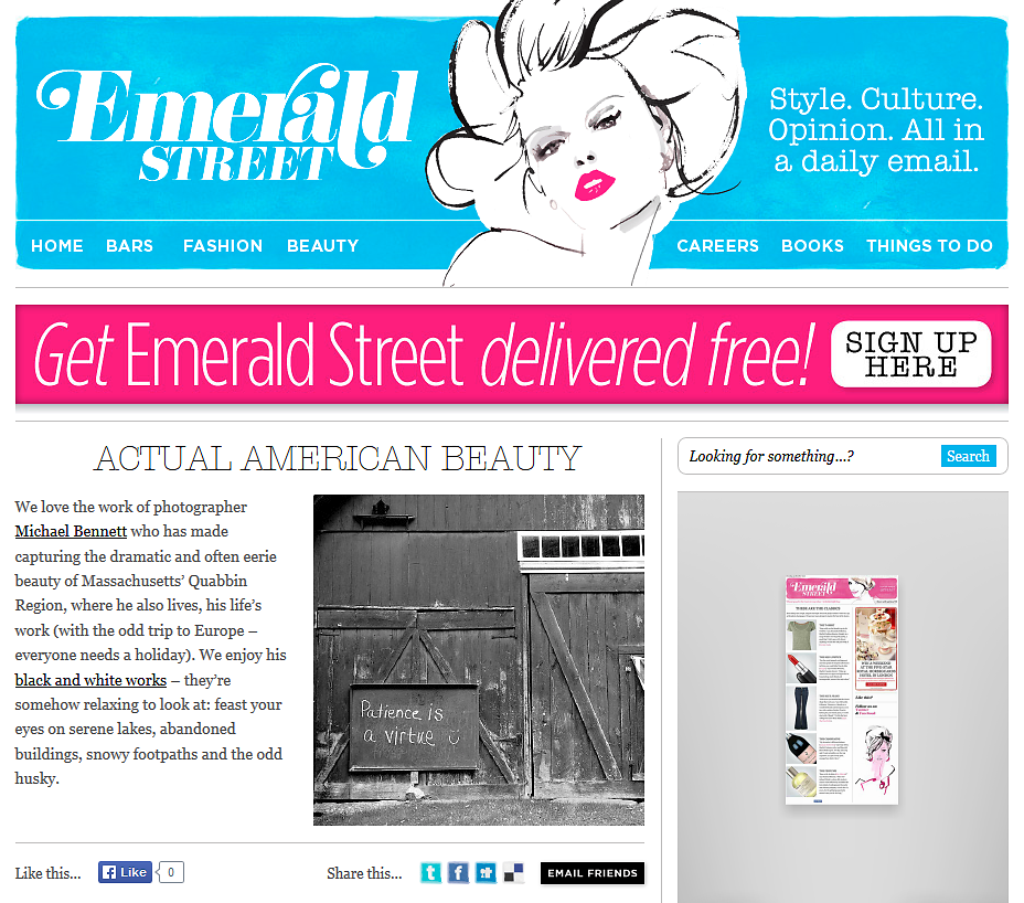 actual-american-beauty-emerald-st.png